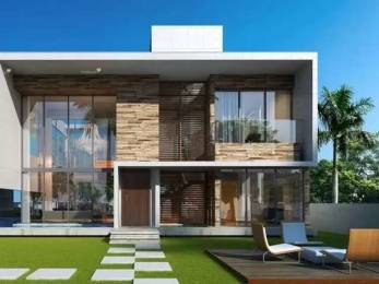 2340 sqft, 4 bhk Villa in Builder Project Ramdev Nagar, Ahmedabad at Rs. 2.5000 Cr