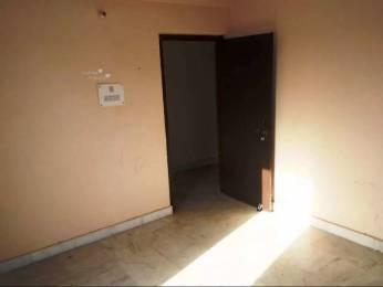 1450 sqft, 1 bhk Apartment in Builder Project Ratu Road, Ranchi at Rs. 14000