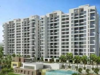 1106 sqft, 2 bhk Apartment in Acropolis Nine Hills NIBM Annex Mohammadwadi, Pune at Rs. 83.0000 Lacs