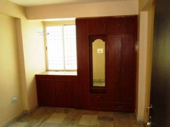 1150 sqft, 3 bhk Apartment in Builder Project Harmu, Ranchi at Rs. 20000
