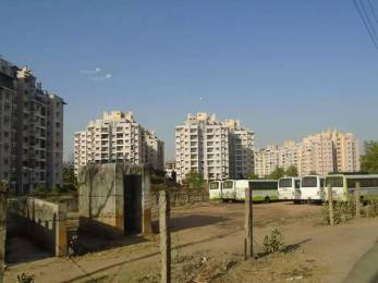 1261 sqft, 3 bhk Apartment in Builder Project Khelgaon, Ranchi at Rs. 8000