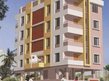 796 sqft, 2 bhk Apartment in Builder Project Gole Colony, Nashik at Rs. 26.8500 Lacs