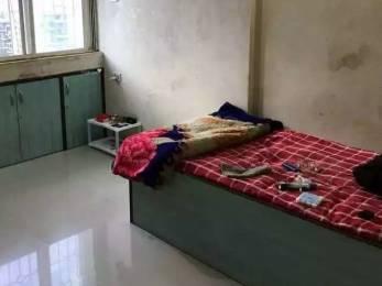 1200 sqft, 2 bhk Apartment in Jairaj Moraya Katraj, Pune at Rs. 14000
