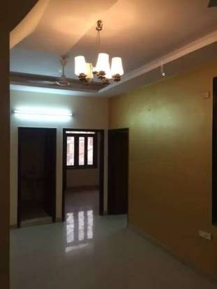 1000 sqft, 3 bhk Apartment in Builder Project devli export enclave, Delhi at Rs. 35.0000 Lacs