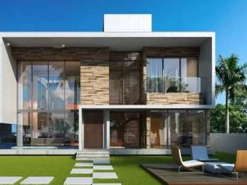 2250 sqft, 4 bhk Villa in Builder Project Jodhpur, Ahmedabad at Rs. 3.5500 Cr