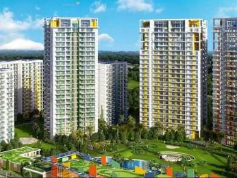 1950 sqft, 4 bhk Apartment in Hero Hero Homes Sector 88 Mohali, Mohali at Rs. 95.0000 Lacs