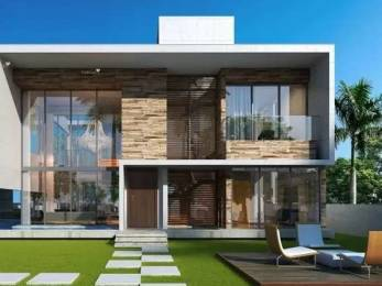 1980 sqft, 3 bhk Villa in Builder Project Ramdev Nagar, Ahmedabad at Rs. 2.5000 Cr