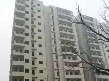 1550 sqft, 3 bhk Apartment in Pushpanjali Heights Dayal Bagh, Agra at Rs. 12500
