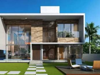 3150 sqft, 3 bhk Villa in Builder Project Jodhpur, Ahmedabad at Rs. 6.0000 Cr