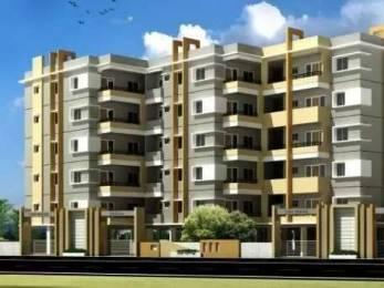 1050 sqft, 2 bhk Apartment in Builder Project Sujatha Nagar, Visakhapatnam at Rs. 35.0000 Lacs