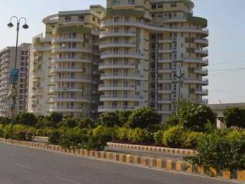 1350 sqft, 2 bhk Apartment in Builder Project Sector 8, Sonepat at Rs. 43.0000 Lacs