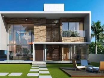 2430 sqft, 4 bhk Villa in Builder Project Jodhpur, Ahmedabad at Rs. 2.2500 Cr