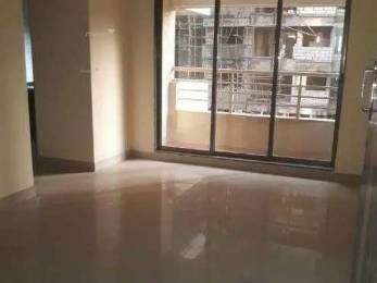 540 sqft, 1 bhk Apartment in Kohinoor Castles Ambernath West, Mumbai at Rs. 21.9400 Lacs