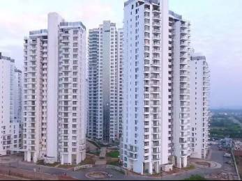 2356 sqft, 3 bhk Apartment in M3M Merlin Sector 67, Gurgaon at Rs. 2.0500 Cr