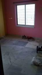 550 sqft, 1 bhk Apartment in Builder Project Dum Dum, Kolkata at Rs. 6500
