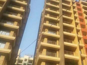 965 sqft, 2 bhk Apartment in PNK Winstone Mira Road East, Mumbai at Rs. 70.0000 Lacs