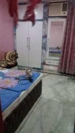 750 sqft, 2 bhk BuilderFloor in Builder Project Sector 9 Vaishali, Ghaziabad at Rs. 10500
