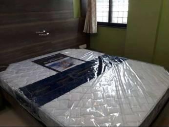 480 sqft, 1 bhk Apartment in Builder Shri Gagangiri Maya Apartment Dehu Road, Pune at Rs. 16999