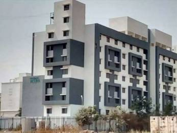 300 sqft, 1 bhk Apartment in Nandan Acura Baner, Pune at Rs. 11999
