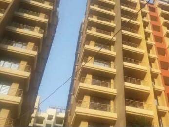 695 sqft, 1 bhk Apartment in PNK Winstone Mira Road East, Mumbai at Rs. 53.0000 Lacs