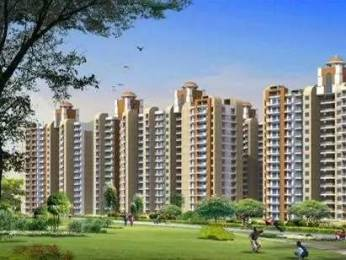 2350 sqft, 3 bhk Apartment in Builder Project Sector 50, Noida at Rs. 1.5500 Cr