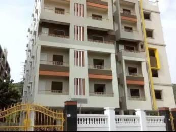 1295 sqft, 3 bhk Apartment in Builder Project Sagar Nagar, Visakhapatnam at Rs. 44.0300 Lacs