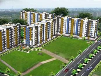 1500 sqft, 3 bhk Apartment in Builder sai shayam smart city Danapur Khagaul Road, Patna at Rs. 49.5000 Lacs