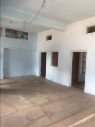 1080 sqft, 2 bhk IndependentHouse in Builder Project Jalapalli, Hyderabad at Rs. 25.0000 Lacs