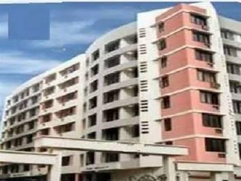 885 sqft, 2 bhk Apartment in Sheth Vasant Galaxy Goregaon West, Mumbai at Rs. 2.0000 Cr