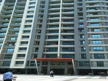 965 sqft, 2 bhk Apartment in Leena Bhairav Residency Mira Road East, Mumbai at Rs. 83.0000 Lacs