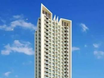 691 sqft, 2 bhk Apartment in Mukta Mukta Luxuria Dombivali, Mumbai at Rs. 67.0000 Lacs
