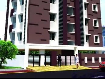 1190 sqft, 2 bhk Apartment in Builder sadguru avenue Madhurawada, Visakhapatnam at Rs. 46.5000 Lacs