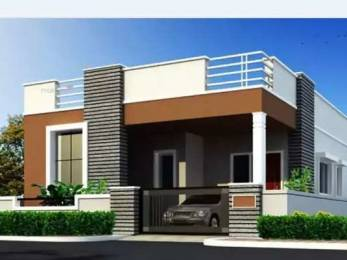 1440 sqft, 3 bhk IndependentHouse in Builder Shivam Infrastructure Fuljhore Road, Durgapur at Rs. 20.6000 Lacs
