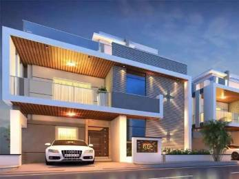 1200 sqft, 2 bhk IndependentHouse in Builder nanadanavanam satvika Duvvada, Visakhapatnam at Rs. 28.5000 Lacs