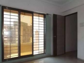 1600 sqft, 3 bhk Apartment in Pratik Group of Companies Pratik Gems Kamothe, Mumbai at Rs. 1.0500 Cr