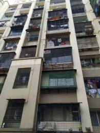 650 sqft, 1 bhk Apartment in Sunshine Akshardham Malad West, Mumbai at Rs. 1.1000 Cr
