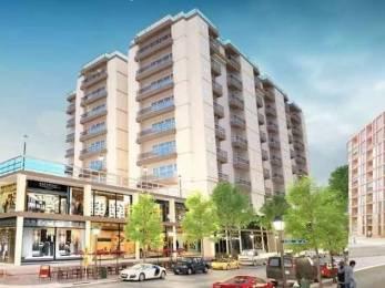 750 sqft, 2 bhk Apartment in Builder Shakti Apartment near BBD University Faizabad Road Lucknow Faizabad road, Lucknow at Rs. 22.0000 Lacs