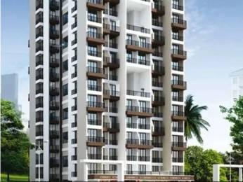 1050 sqft, 2 bhk Apartment in Mahalaxmi SM Plaza Taloja, Mumbai at Rs. 52.0000 Lacs