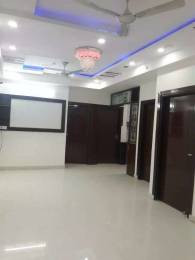 900 sqft, 2 bhk BuilderFloor in Builder Project Sector 3 Vaishali, Ghaziabad at Rs. 41.0000 Lacs
