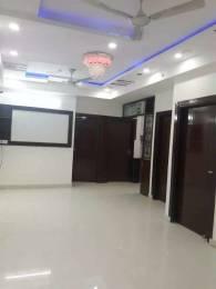 900 sqft, 2 bhk BuilderFloor in Builder Sangam Apartment Vaishali, Ghaziabad at Rs. 40.0000 Lacs