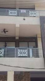 1590 sqft, 3 bhk Apartment in Builder Super tech state vaishali 9 Ghaziabad Sector 9 Vaishali, Ghaziabad at Rs. 84.0000 Lacs