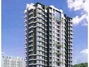 670 sqft, 1 bhk Apartment in Prithvi Prithvi Pride Mira Road East, Mumbai at Rs. 43.6237 Lacs