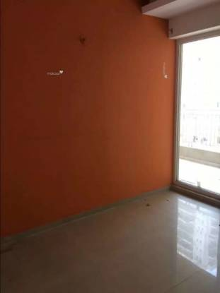 1317 sqft, 3 bhk Apartment in Sam Palm Olympia Sector 16C Noida Extension, Greater Noida at Rs. 9000