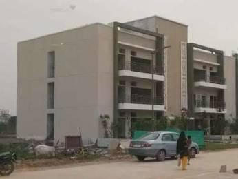 1585 sqft, 3 bhk Apartment in Puri Amanvilas Sector 89, Faridabad at Rs. 62.0000 Lacs