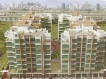 635 sqft, 1 bhk Apartment in Muktistar Construction Mannat taloja panchanand, Mumbai at Rs. 30.0000 Lacs
