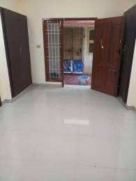 2580 sqft, 4 bhk IndependentHouse in Builder Individual House at perambur Perambur, Chennai at Rs. 3.3000 Cr
