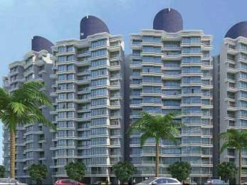 672 sqft, 1 bhk Apartment in Tharwani Vedant Millenia Titwala, Mumbai at Rs. 31.2682 Lacs