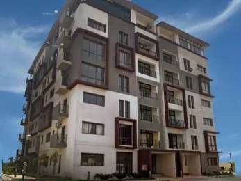 1360 sqft, 2 bhk Apartment in Paras Panorama Sector 126 Mohali, Mohali at Rs. 36.0000 Lacs