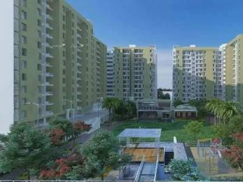 946 sqft, 2 bhk Apartment in Abhinav Pebbles Urbania Bavdhan, Pune at Rs. 58.0000 Lacs