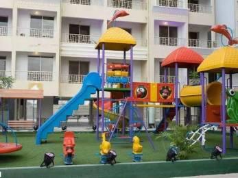 614 sqft, 1 bhk Apartment in Builder Hawarelila angan Badlapur, Mumbai at Rs. 22.5000 Lacs